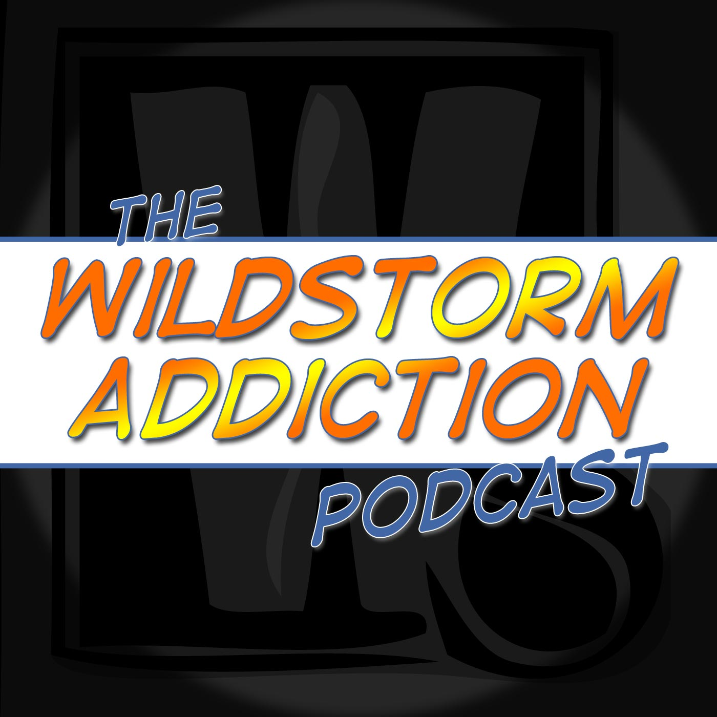 Wildstorm Addiction