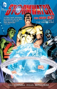 DCU_Stormwatch_Vol_1_TPB(2012)