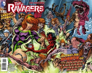 ravagers11coverwrap